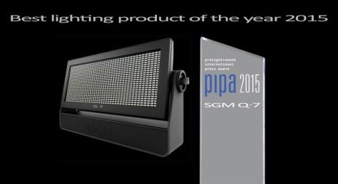 Q_7_award_pipa_933x511