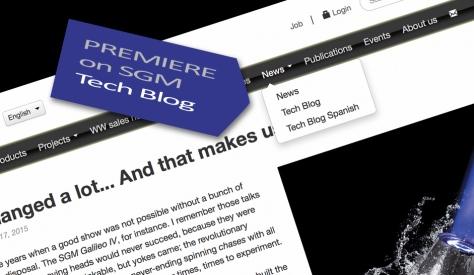 techblog